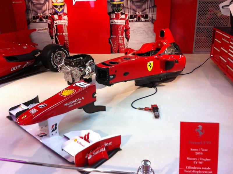 Trofeo Ferrari F50 GT Img_0710