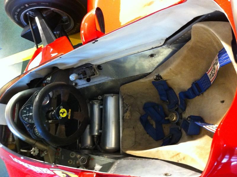 Trofeo Ferrari F50 GT Img_0711