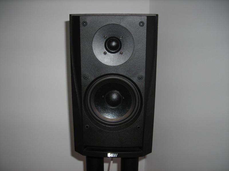 O meu 1º Sistema Dscn0218
