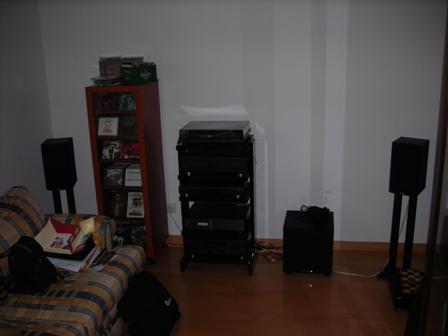 O meu 1º Sistema Dscn0220
