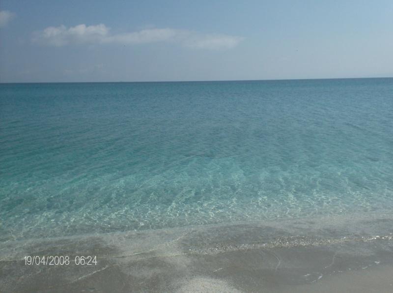 Sardegna Hpim0511