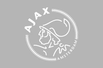 Ajax [chti-cyril] 60012_10