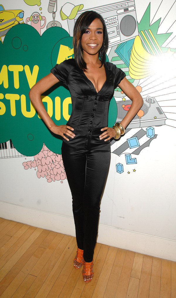 PHOTOS: official, appearance ,promo ,awards, TV... - Page 2 00944411