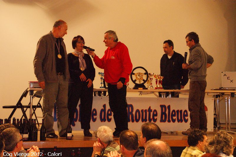 Ronde du Coq Vierge 2012 - Page 6 11325