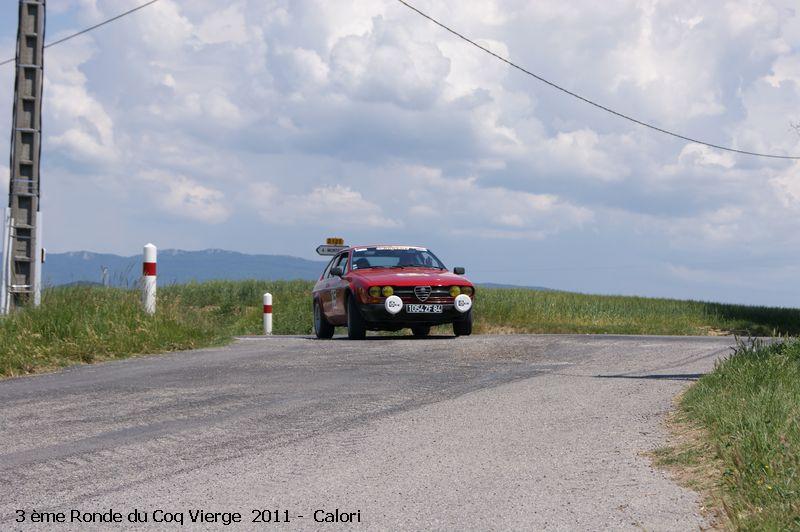 3e Ronde du coq vierge 21/22 mai 2011 - Page 12 12812
