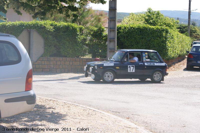 3e Ronde du coq vierge 21/22 mai 2011 - Page 12 14213