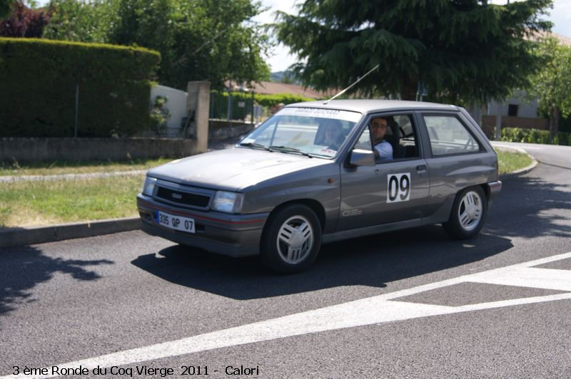 3e Ronde du coq vierge 21/22 mai 2011 - Page 13 1714
