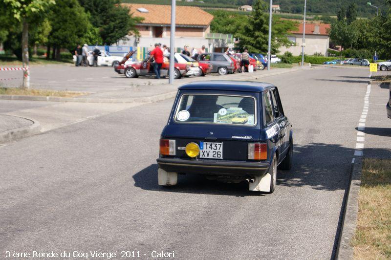3e Ronde du coq vierge 21/22 mai 2011 - Page 13 1_114