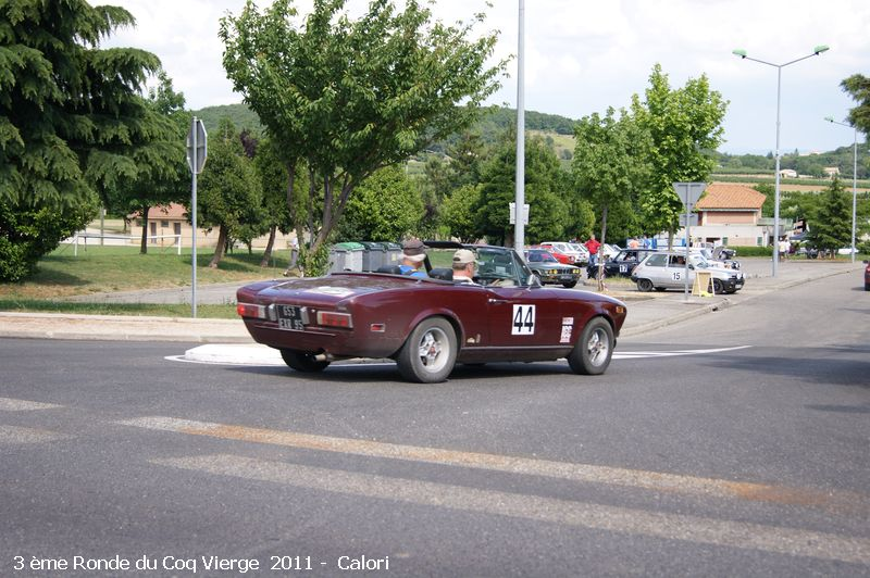 3e Ronde du coq vierge 21/22 mai 2011 - Page 13 1_1_610