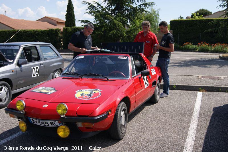 3e Ronde du coq vierge 21/22 mai 2011 - Page 13 1_2713