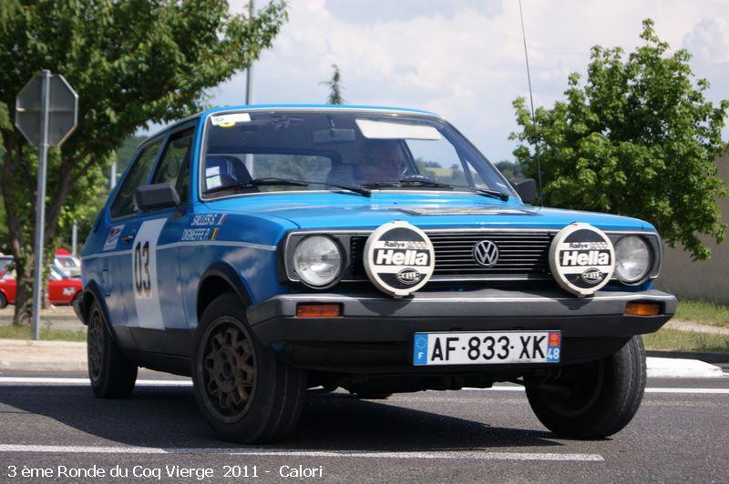 3e Ronde du coq vierge 21/22 mai 2011 - Page 13 1_3613
