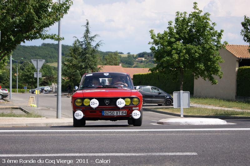 3e Ronde du coq vierge 21/22 mai 2011 - Page 13 1_3713