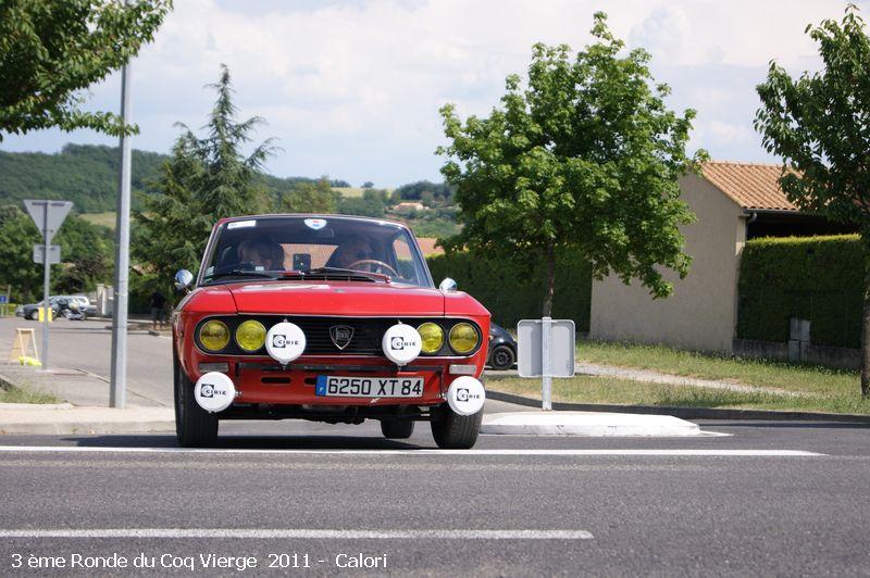 3e Ronde du coq vierge 21/22 mai 2011 - Page 13 1_3813