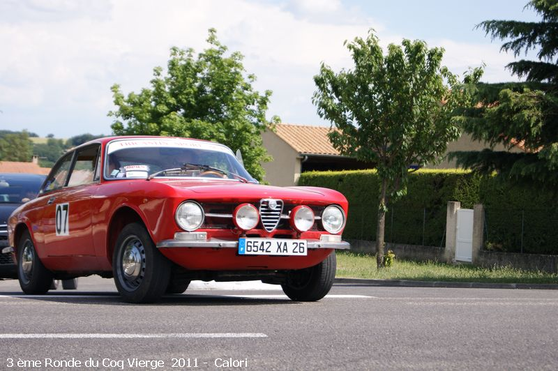 3e Ronde du coq vierge 21/22 mai 2011 - Page 13 1_4611