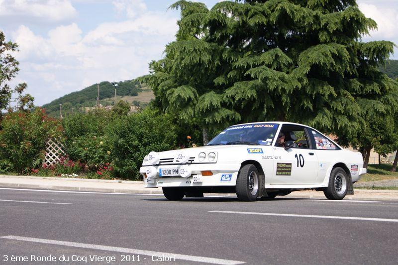 3e Ronde du coq vierge 21/22 mai 2011 - Page 13 1_5611