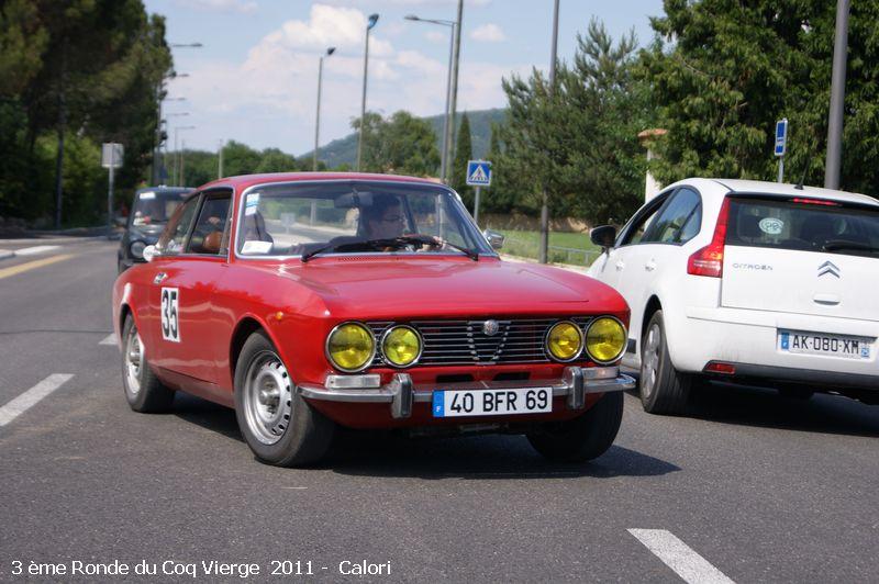 3e Ronde du coq vierge 21/22 mai 2011 - Page 13 1_6111