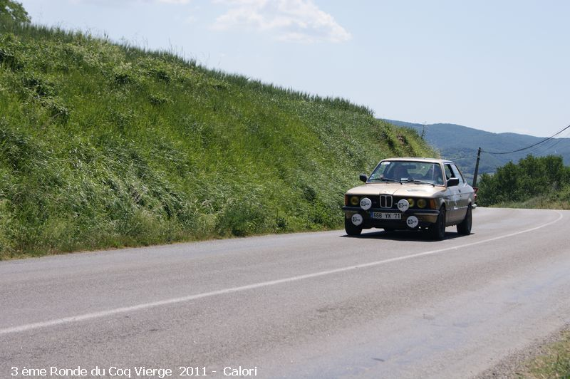 3e Ronde du coq vierge 21/22 mai 2011 - Page 12 7512
