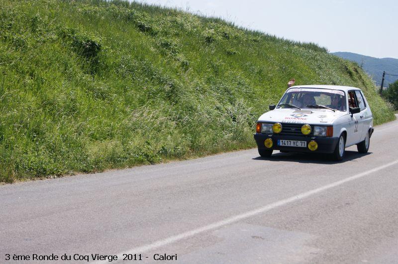 3e Ronde du coq vierge 21/22 mai 2011 - Page 12 9712