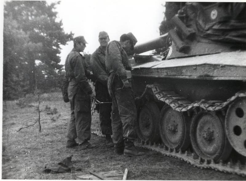 AMX 13 30eme_12