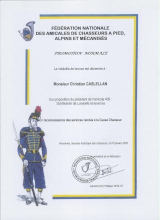 Photos de Jean Pierre COUDERT IV Diplom13
