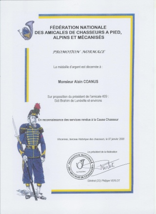 Photos de Jean Pierre COUDERT IV Diplom14