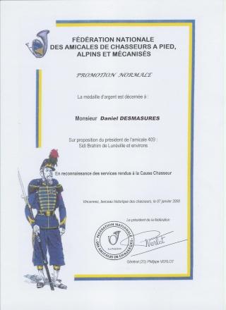 Photos de Jean Pierre COUDERT IV Diplom16