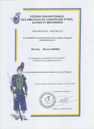 Photos de Jean Pierre COUDERT IV Diplom17