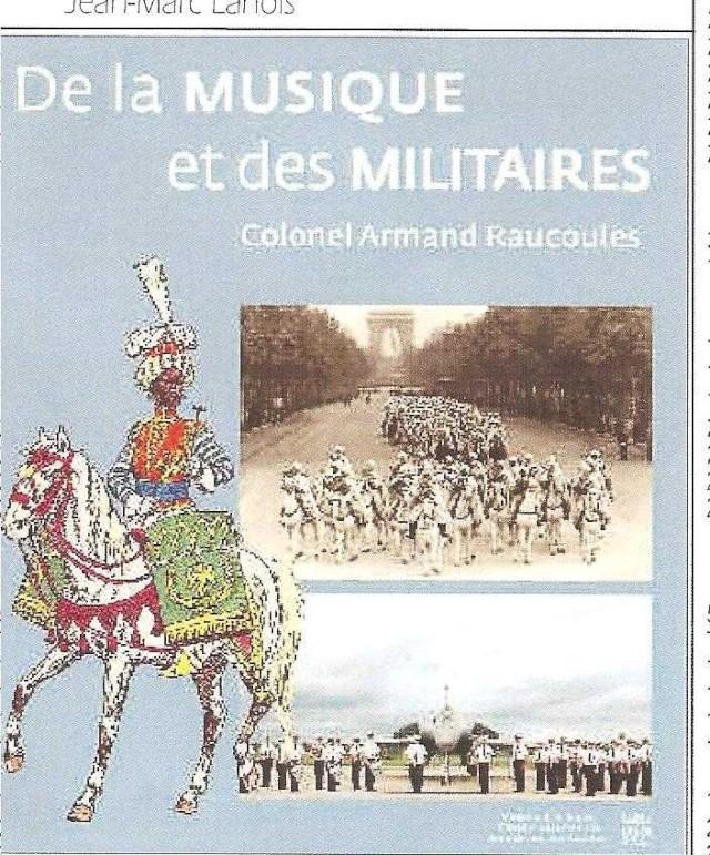 De la Musique et des militaires Nouba10