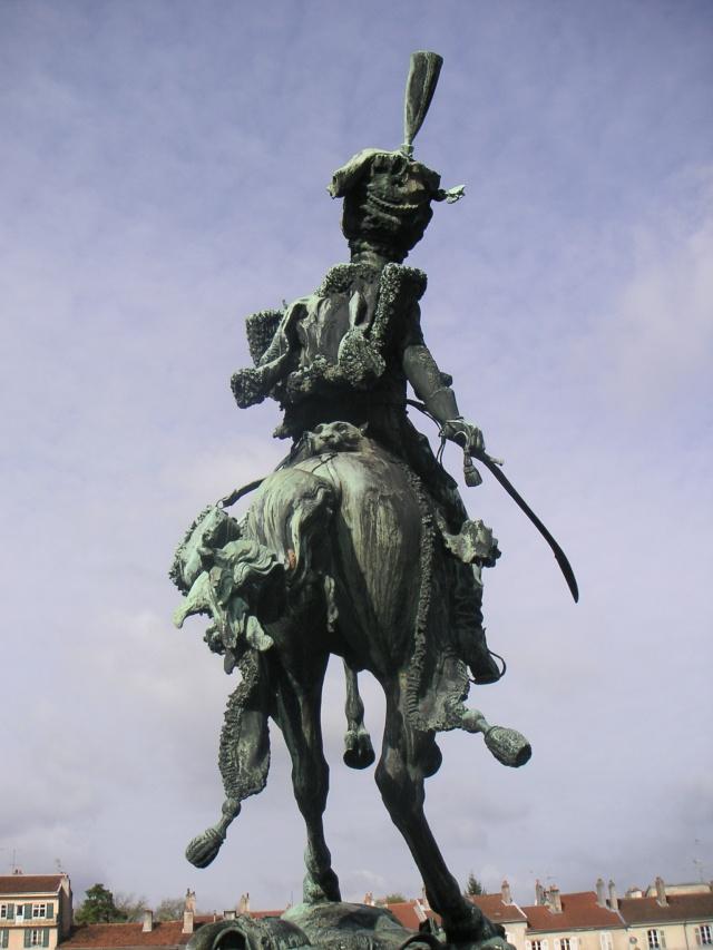 Léomont et Lassalle Pict1810
