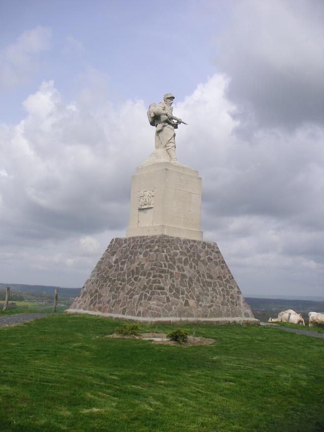 Léomont et Lassalle Pict1811