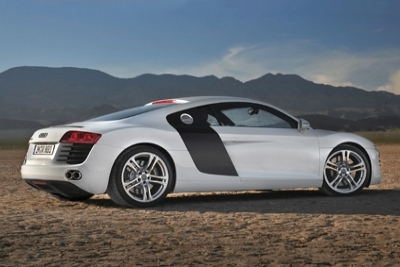 AVANCES TECNOLOGICOS Audi_r10