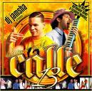 REGUETONNNN!!! :P Calle10