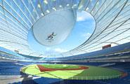 VENEZOLANOS PARA LOS JUEGOS OLIMPICOS DE BEIJING 2008 Olimpi16