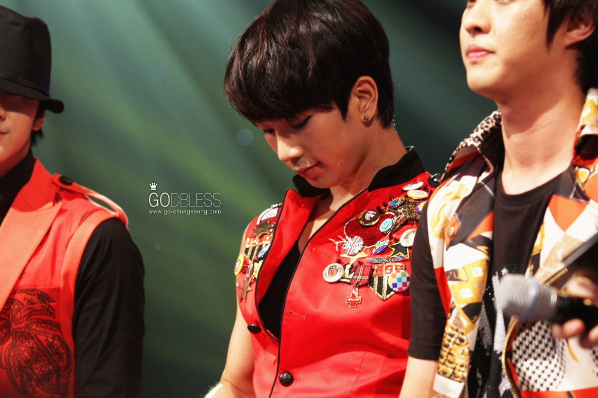 [02.08.11] MBLAQ @ Mnet's MUST Img_1711
