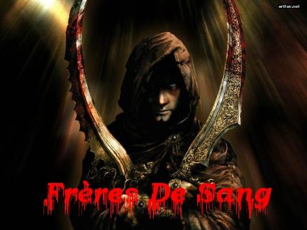 Alliance F-D-S