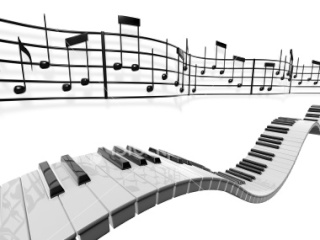 Composers Notes_10