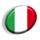 | Matchday 3 | Netherlands 3 - 0 Italy | Van Nistelrooy (26'), Sneijder (31'), Van Bronckhorst (79') | Italy10