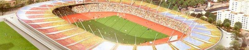 | Matchday 7 | Italy v Romania | 1700GMT/1300ET | 13th June | Letzi10