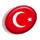 | Matchday 5 | Switzerland 1 - 2 Turkey | Yakin (32') / Senturk (57'), Turan (92') | Turk10