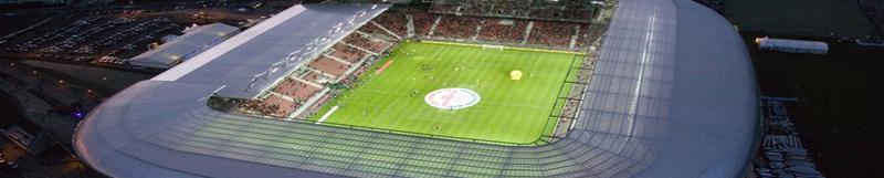 | Matchday 6 | Germany 1 - 2 Croatia | Srna 24', Olic 62' - Podolski 78' Worthe10