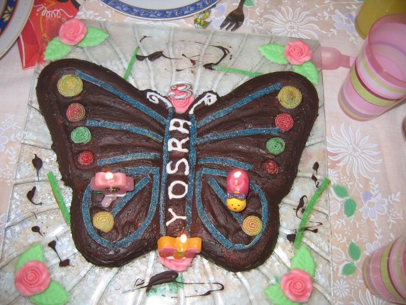papillon - Page 3 20910
