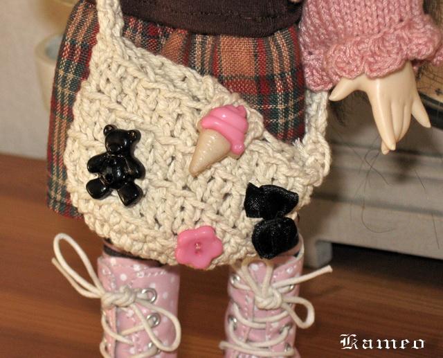 Kameo :petites robes tiny, pukifees ... le 17/05/15 p.22 - Page 14 00622