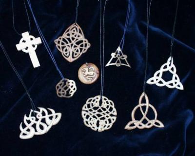 kush - Amuletet, talismanet dhe hajmalit 64243010