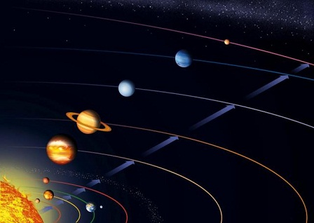 zeze - Astronomi Astron10