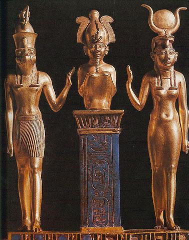 Perenditë Egjiptiane  Egypte10