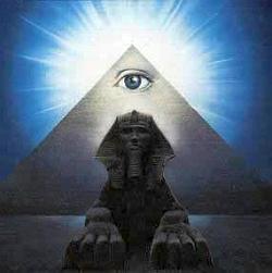Perenditë Egjiptiane  Egypti10