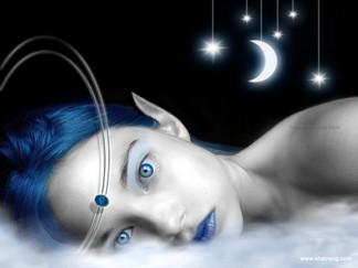 Realiteti dhe Ëndrrat Elfe2110