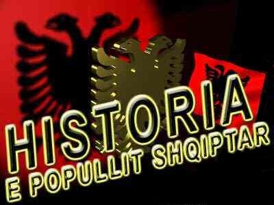 histori - Histori Shqiptare Histor10