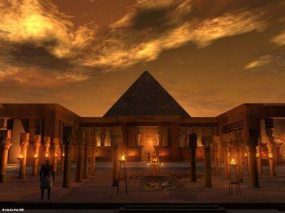 Arkitektura Masonike  Temple10