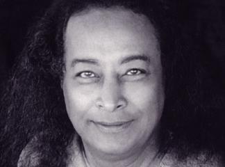 Thënie nga Paramhansa Yogananda Yogana10